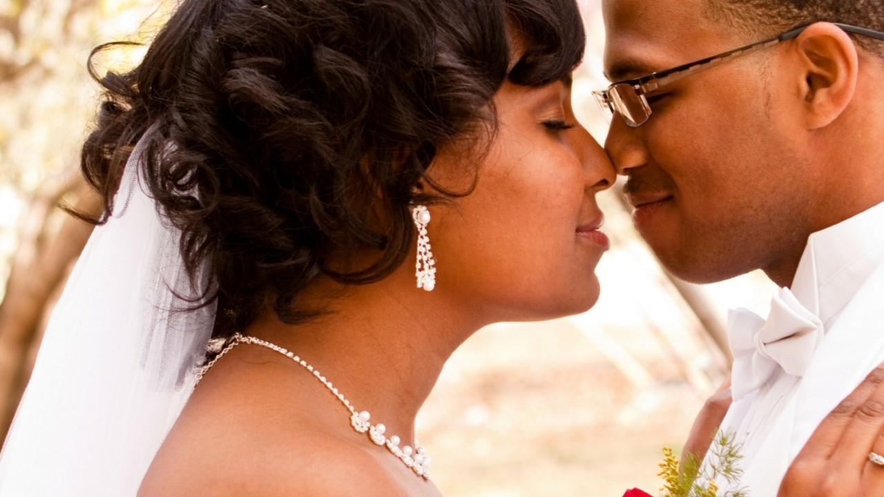 homepage-wedding
